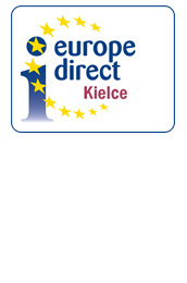 Europe Direct - Kielce