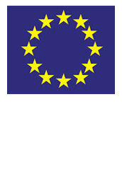 Inwestycje realizowane ze środków UE
